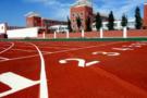 厦门:推进学校体育设施向社会开放