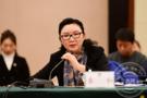 全国政协委员:加快推进教育领域供给侧改革