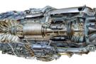 恒润微课堂:发动机控制系统半实物仿真技术