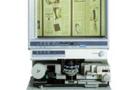 缩微技术数字信息保存的新概念