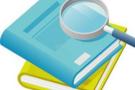分析检测仪器行业受重视 7月初出台5项标准