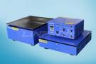振动试验机的主要性能指标