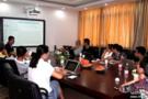 大数据分析平台在课程教学中的创新应用