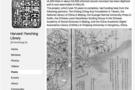 哈佛大学数字化5.3万卷中文善本