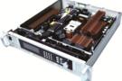 可编程直流电源用于汽车电子产品脉冲测试