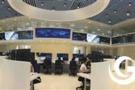 ATER图像拼接器助力广东高校金融实验室