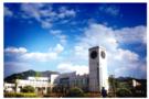 开学季 LG变频中央空调受教育系统青睐