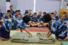 兴宁市中小学综合实践活动教育基地挂牌成立