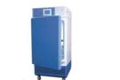 简户仪器恒温恒湿箱 客户遍布全球