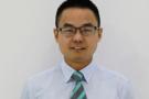 瑞士万通中国:16年深耕电池市场 致力电化学研究