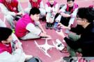 瞄准无人机市场 大学生创客年营收50万元