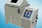 盐雾试验箱PP板引领潮流—林频仪器