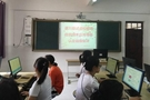江西吉安遂川县:信息空间共享 打造网络联动
