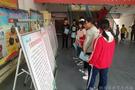 陕西兴平市生源地助学贷款助贫穷学子圆梦大学