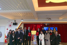 希沃與鎮江潤州區機關幼兒園攜手推進智慧教育