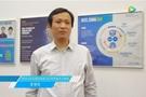 拒绝宕机!Intel携手ZStack将F.T.技术推向生产应用