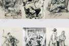 杭州集訓畫室有哪些?5省份明確美術聯考時間