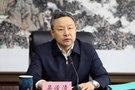 山西省教育系统疫情防控工作视频调度会暨学校安全稳定工作会议召开