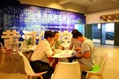 以双创搭建产学研平台,黄河科技学院力争高质量发展