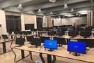 飞利浦显示器助力教育信息化发展