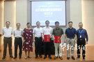 广州大学华软软件学院与广州移动签订5G+教育战略合作框架协议