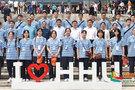石泉中学师生来河海大学开展暑期研学活动