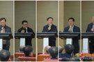 第四届全国高等学校电子信息类专业青年教师授课竞赛决赛在齐鲁工业大学(山东省科学院)成功举办