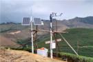 太阳辐射监测安装都需要注意哪些事项