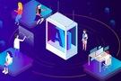 101教育發力AI教學 專注于教育服務提供