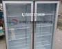 高校化学试验中室专用化学品防爆冰箱制造商