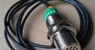 0-5V噪音传感器噪声变送器