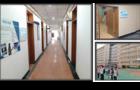 ?北京市通州区第四中学 一人一课表建设方案