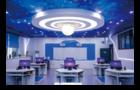 百度VR智慧课堂落地安徽  为学校提供一站式VR解决方案
