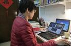 【案例】|区域网络教学的样板——广东广雅中学
