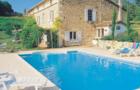 热泵设备在泳池水处理加热系统的应用