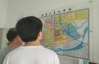 华北水利水电大学:壮美黄河行寻访河南温县