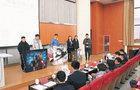 郑州师范学院:打造应用型人才培养郑州模式