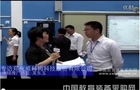 致力于教育信息化产品与方案的开发——专访郑州威科姆数字化校园事业部吴东玉经理