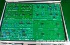 【天津大学】自主式信号与系统实验装置