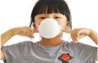 疾病传染高发季 学校、托幼机构防控刻不容缓
