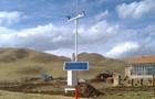 智能温室控制系统,提高温室种植的效率