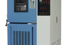 高低温试验箱价格引发钢板出厂价连连上涨