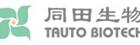 同田邀您参加16高速逆流色谱技术交流会