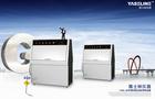 紫外老化试验箱对试验样品的要求
