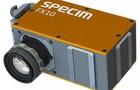 SPECIM发布成像速度最快的高光谱相机FX10
