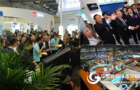 重庆教育装备展带你开启中西部教育市场