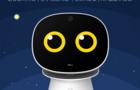 360儿童机器人智能语音守候成长时光