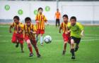 校园足球教育改革能拯救中国足球吗?