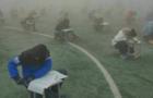 爱优特:校园的空气净化器时代来临了