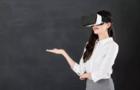 巧克互推VR英语课程动 从培训机构切入市场